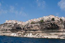 Free Mediterranean Sea Stock Images - 14387344
