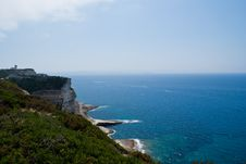 Free Corse Stock Image - 14387381