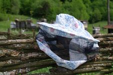 Free Mask If Beekeper Stock Photo - 14387820