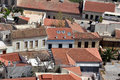Free Rooftops Stock Photography - 14397402