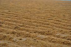 Free Sand Stock Image - 14390071