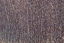 Free Brushed Metal Stock Photo - 14390570