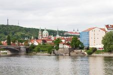 Free Prague Stock Images - 14392134