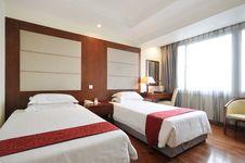 Free Bedroom Stock Photos - 14398413