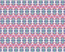 Free Wallpaper Design Stock Photography - 14399322