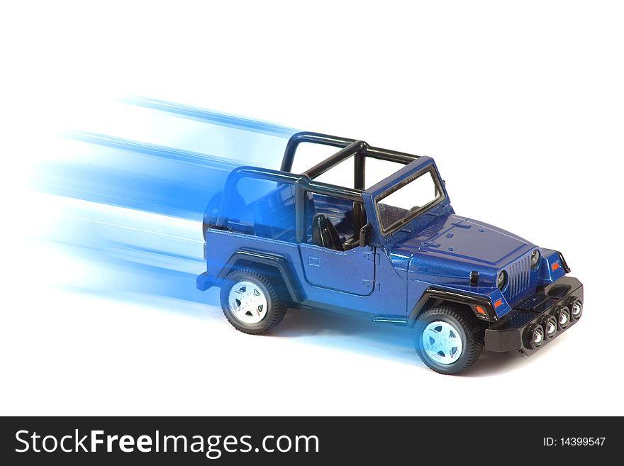 Car-SUV