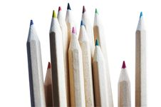 Free Pencil Stock Image - 1440661