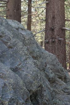 Free Hot Rock Stock Photos - 1442713