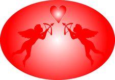 Free Valentine Stock Image - 1444911