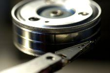 Free Disc4 Stock Photos - 1446913