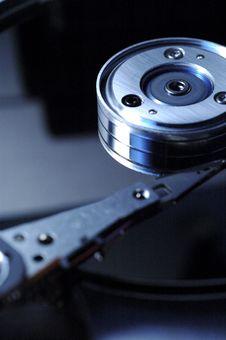 Free Disc16 Stock Photo - 1447160