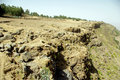 Free Agriculture Area - Ethiopia Stock Photos - 14401863