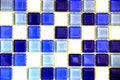 Free Blocks Mosaic Stock Image - 14403961