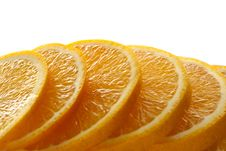 Free Orange Stock Images - 14403874