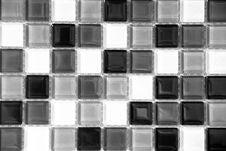 Free Blocks Mosaic Royalty Free Stock Photo - 14403965