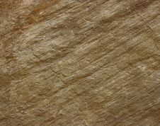 Free Natural Stone Texture Royalty Free Stock Images - 14404099