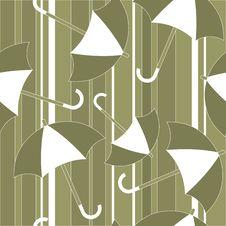 Free Seamless Texture 364 Royalty Free Stock Photo - 14404235
