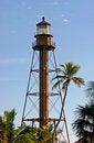 Free Lighthouse Stock Image - 14413751