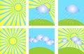 Free Weather Stock Photos - 14416223