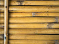 Free Bamboo Background Stock Photos - 14416973