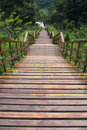 Free Wood Staircase Royalty Free Stock Photo - 14417065