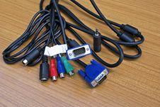 Free Jackplug Stock Images - 14410704