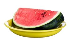 Free Watermelon Royalty Free Stock Photos - 14413378