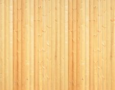 Free Vertical Wooden Planks, Loopable Horizontally Royalty Free Stock Photo - 14414865