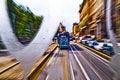 Free Urban Activity Stock Image - 14424341