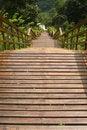Free Wood Staircase Stock Photos - 14427323