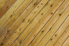 Free Parquet Royalty Free Stock Images - 14422259