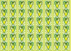Free Pattern Green Stock Photos - 14425583