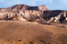 Free Dead Sea Hills Stock Photos - 14427363