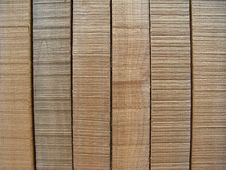 Free Wood Wall Detail Royalty Free Stock Photos - 14428578