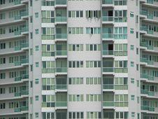 Free Building Stock Photo - 14428620