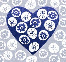 Free Heart Stock Photos - 14429143