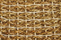 Free Wicker Texture Royalty Free Stock Photo - 14430235