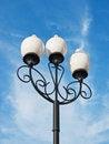 Free Street Light Stock Images - 14430814
