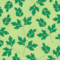 Free Seamless Wallpaper Pattern Royalty Free Stock Photo - 14432275