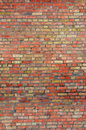 Free Big Wall Royalty Free Stock Photo - 14432635