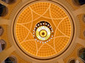 Free Roof Dome Design Royalty Free Stock Photo - 14432805