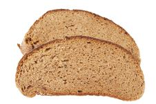 Free Bread Slices Royalty Free Stock Photography - 14432007