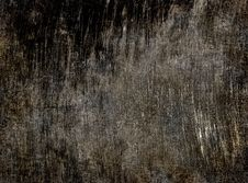 Free Grunge Background. Royalty Free Stock Photography - 14433037