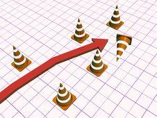 Free Chart Stock Photo - 14434160