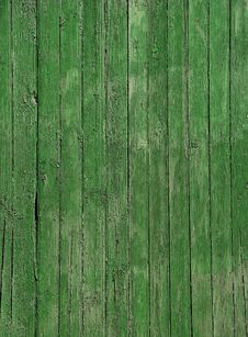 Free Old Wooden Boards Royalty Free Stock Photo - 14434305