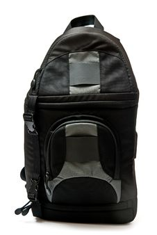 Free Black Backpack Royalty Free Stock Images - 14434389