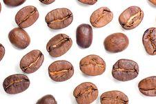 Free Coffee Beans Stock Photos - 14434423