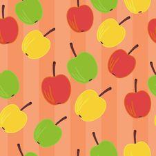 Free Seamless Background Stock Photos - 14437233