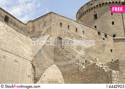 Free Walls Stock Photos - 14442903