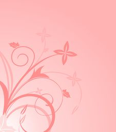 Free Illustration Invitation Card Stock Images - 14443064